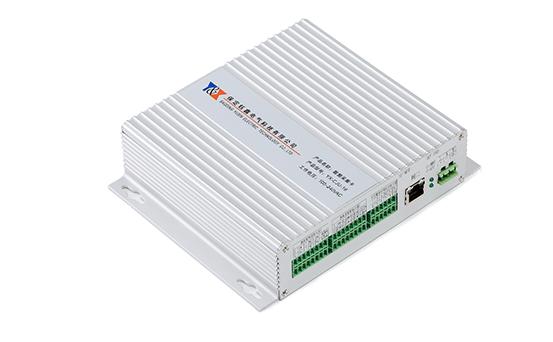 电力数据采集单元(16高速